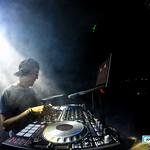 DJ BCUC-Justkas-6