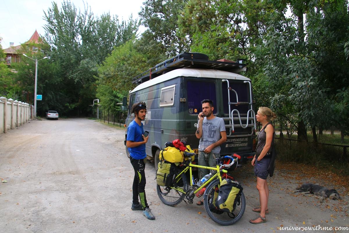 Kyrgyzstan Trip_002
