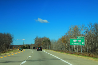 Int380nRoad-Exit13-PA435-PA507
