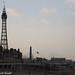 Blackpool - Beacon