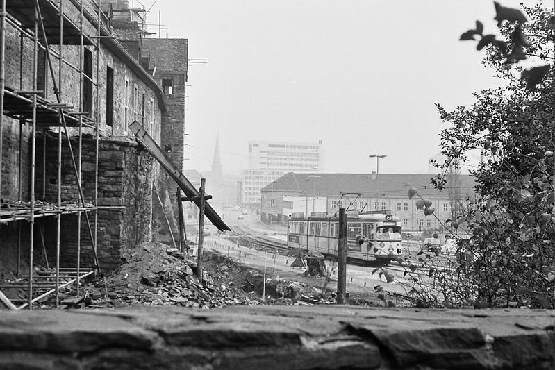1970 Nov-Dec 054