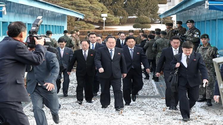 كوريا 1