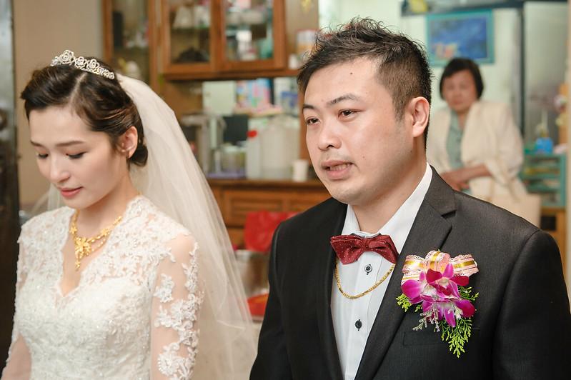 wedding20170416-264