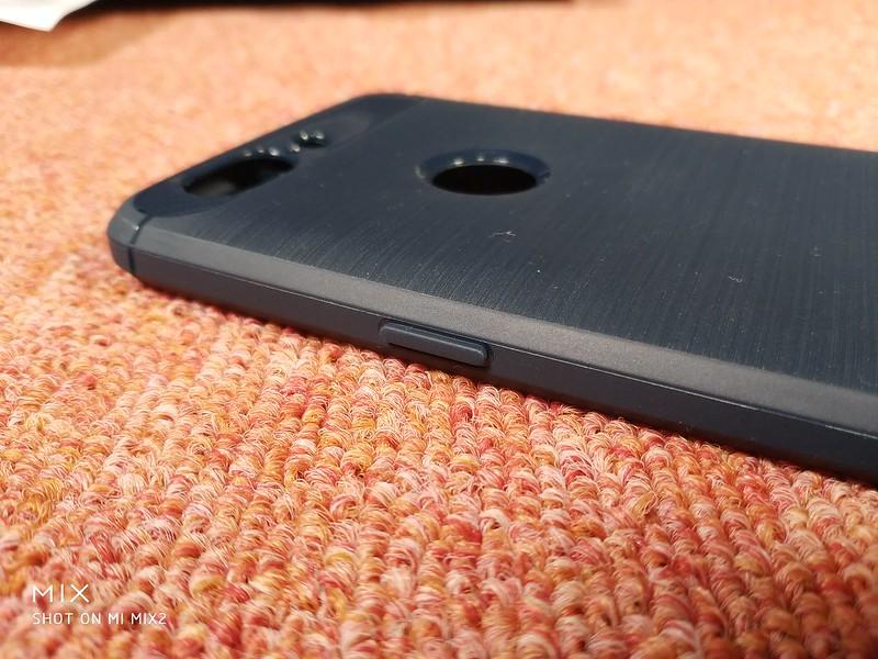 OnePlus 5T ケース 保護ガラス (12)