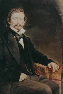 Granville Swift