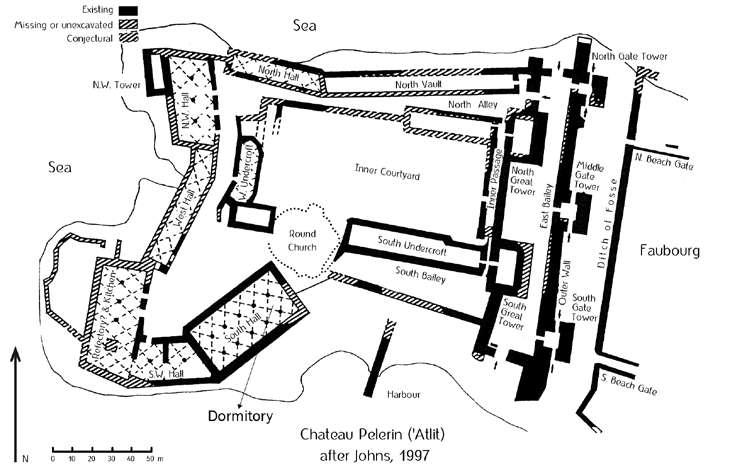 Chateau-Pelerin-plan-ab-1