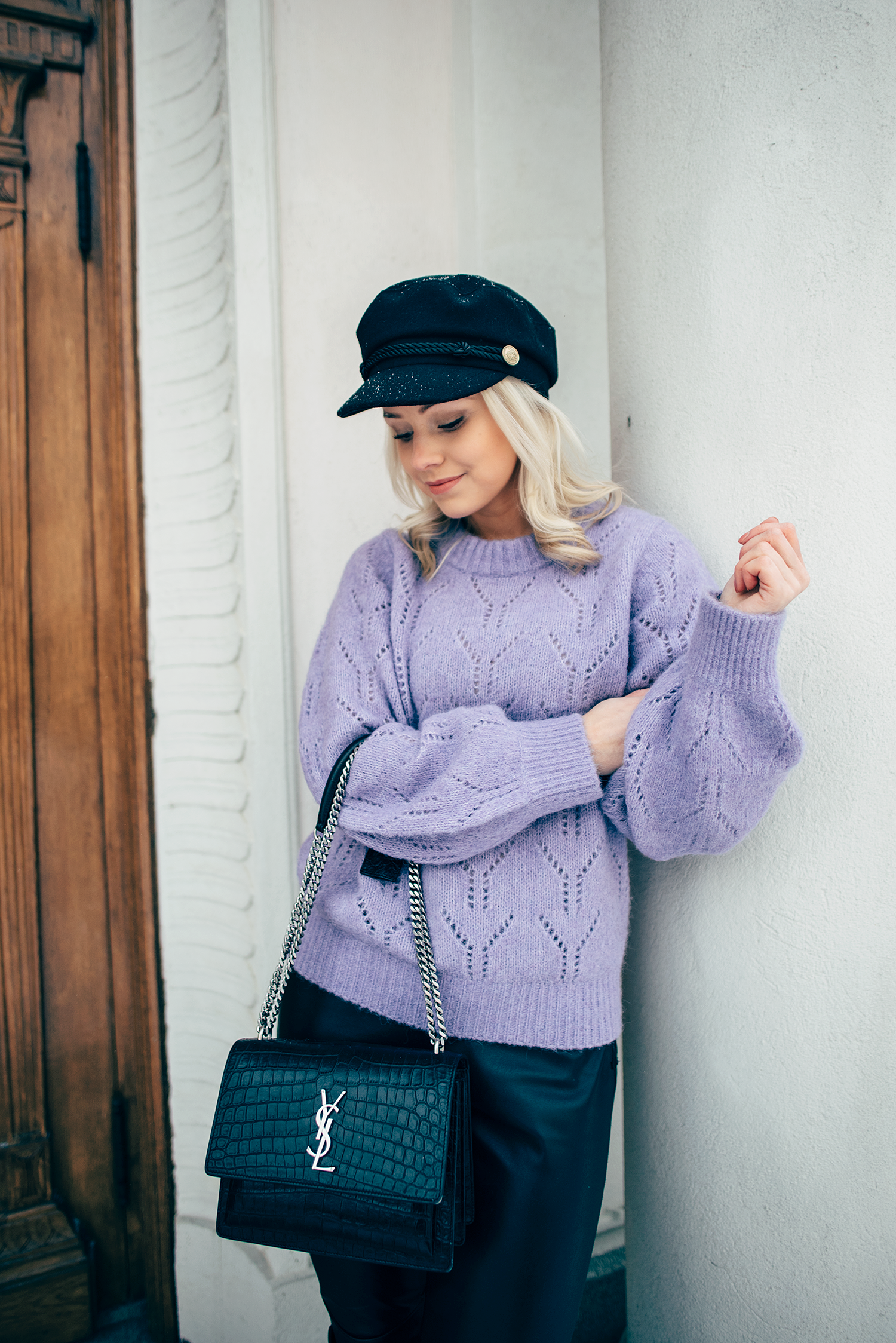 Lilac_sweater2