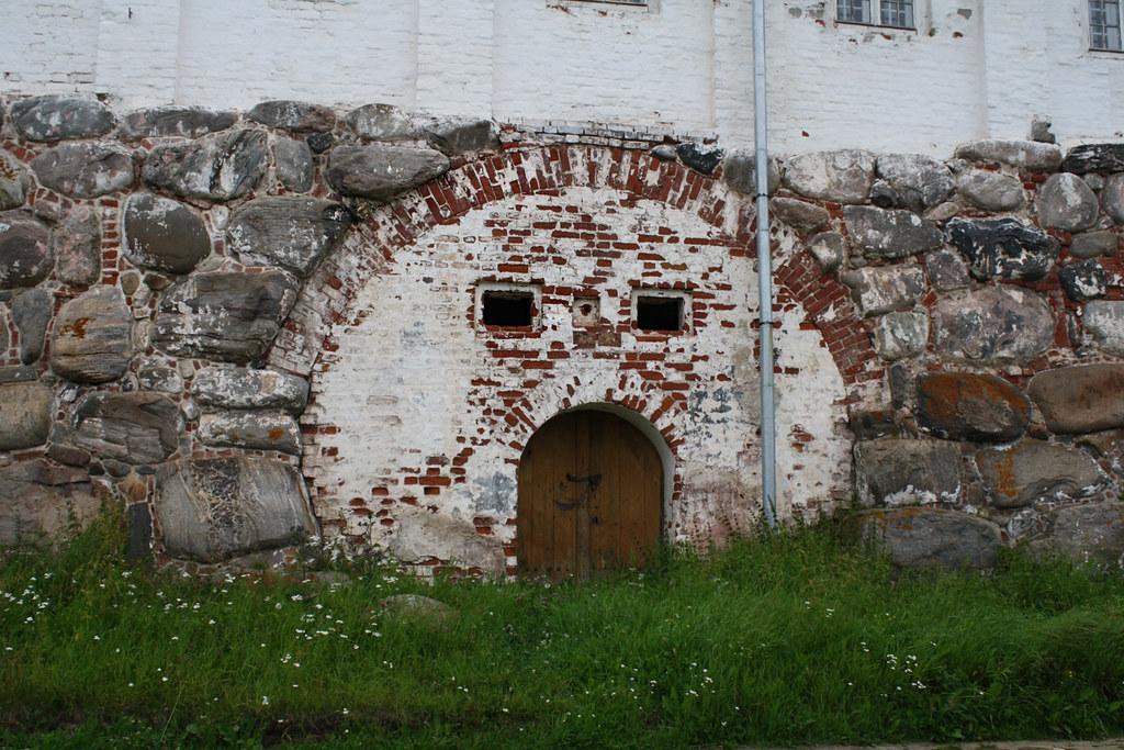 49. Monastir