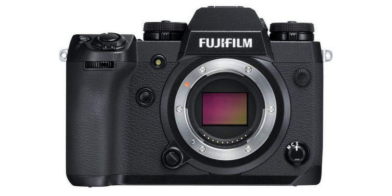 fujifilm_x_H1
