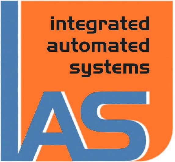 Логотип компании КАС