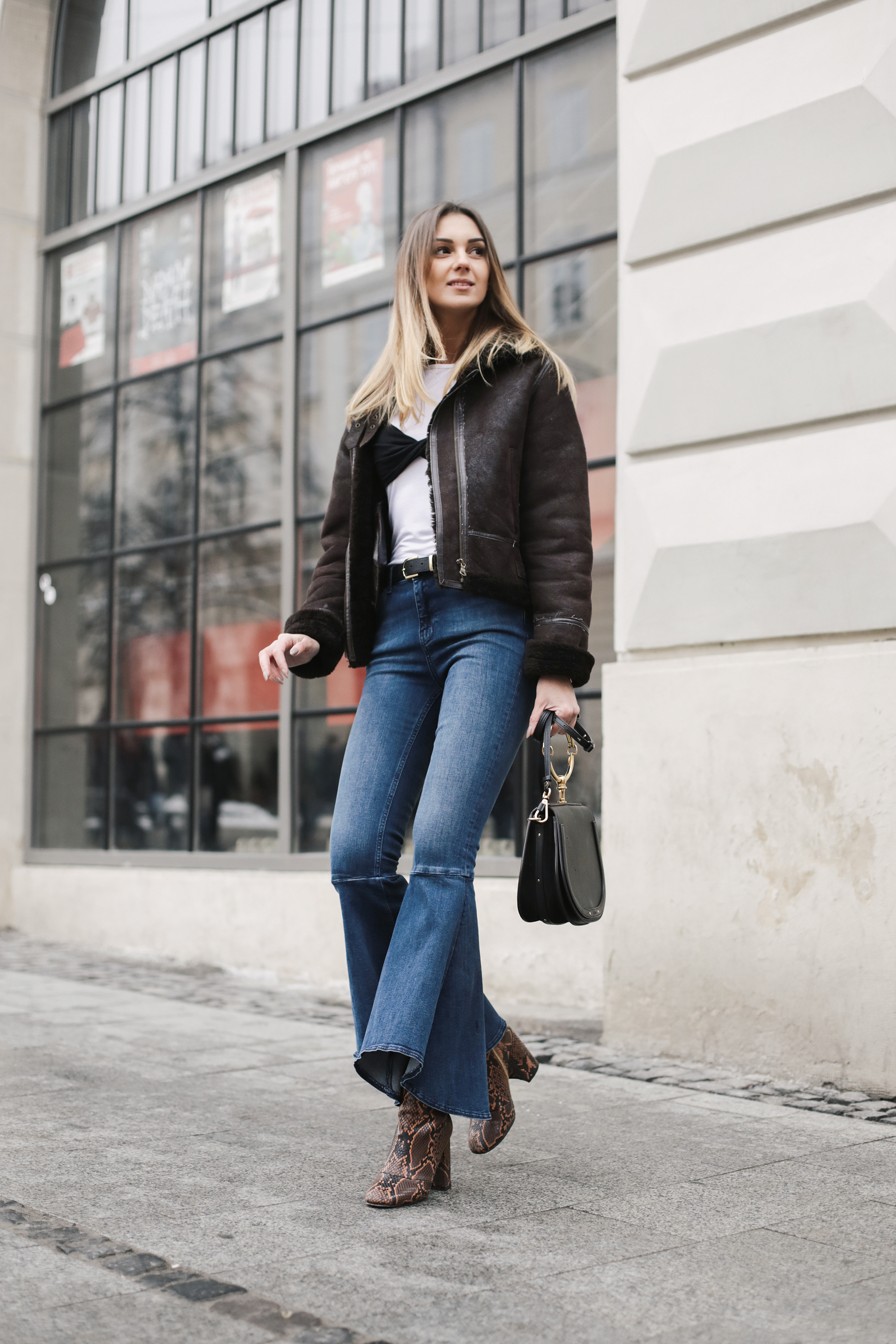 flare-jeans-outfit-steet-style-boho