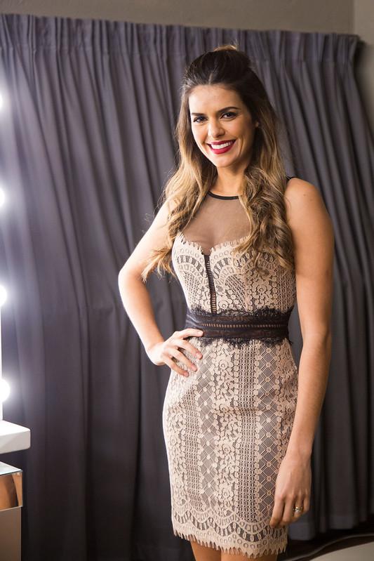Got Talent Portugal 2018 | Imprensa
