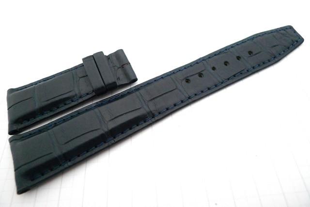 22/18 135/55mm Navy Blue LVMH