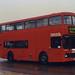 Selkent-322-N322HGK-Lewisham-250296ib