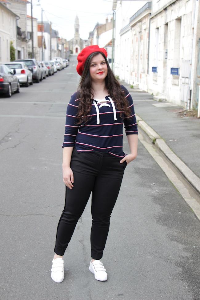 comment_porter_mariniere_bleu_marine_rouge_blog_mode_la_rochelle_6