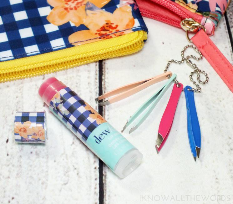 avo savannah blooms nesting makeup bags (2)