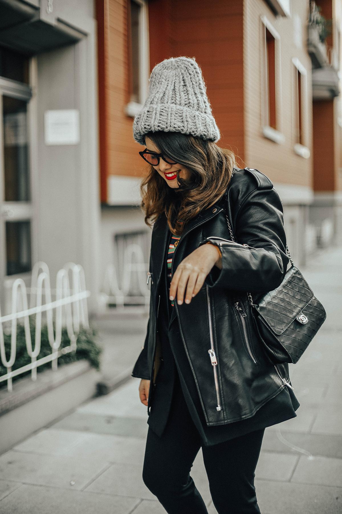 gigi-x-vogue-eyewear-cat-eye-sunglasses-streetstyle-myblueberrynightsblog