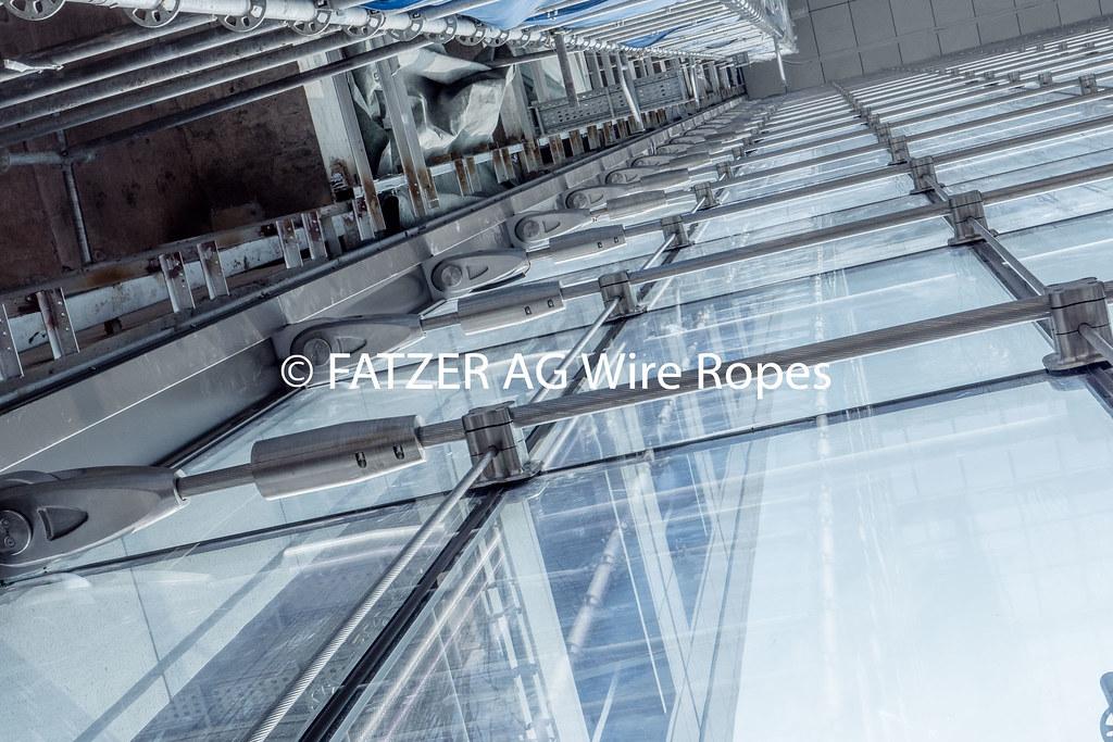 Flickr photos tagged fatzer | Picssr