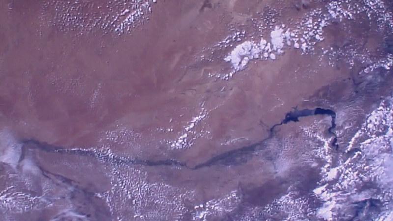 Observation de la Terre depuis l'espace - Page 10 39714521245_4d4aca94e4_c