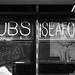 Subs Seafood