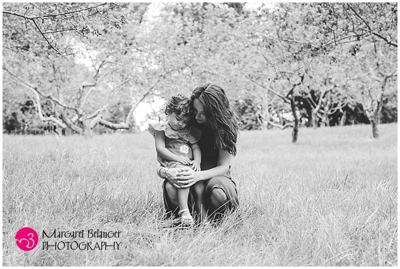 Lexington-maternity-session-13