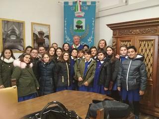 Consiglio Ragazzi Turi 2018 (4)