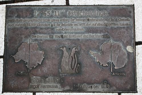 Chemnitz 02