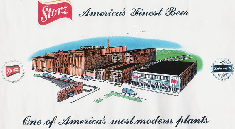 storz-postcard