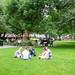 XPRO5207-1 Sackville Gardens, Manchester, uk