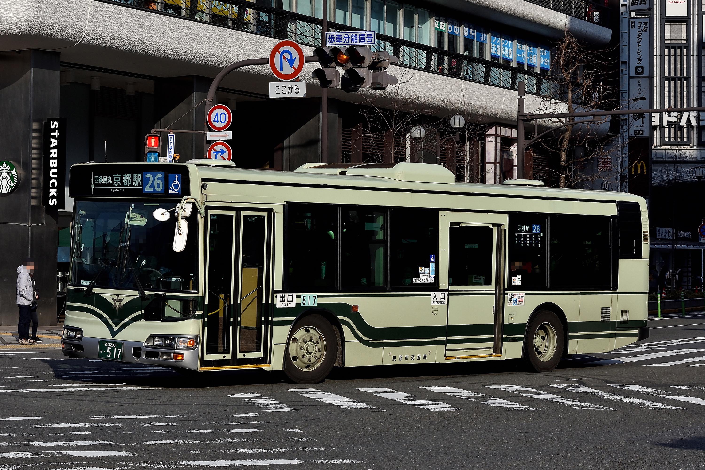 Kyotoshi_517