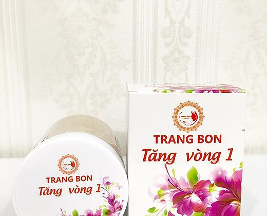 tang-vong-1