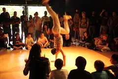 120526 Hip Hop & Maure_IMG 35