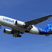 Air Transat Aitbus A310-304 C-GTSY