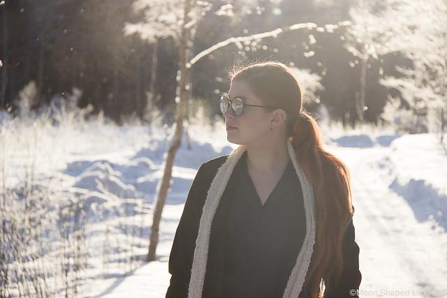tyylibloggaaja, suomalainen bloggaaja, aurinkolasit, vastavalo