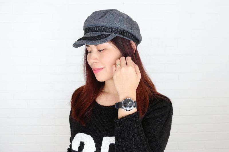 nokia-steel-hr-activity-tracker-newsboy-hat-5
