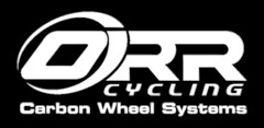 orr_logo_white_shadow_300x