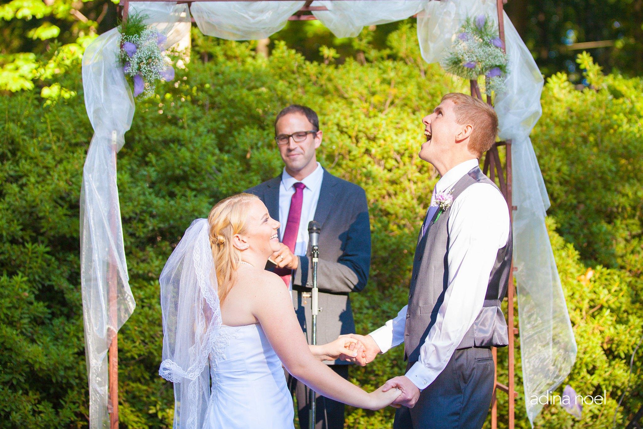 N+P_Wedding_185__WEB