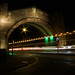 Newgate Bridge