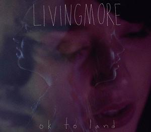 Livingmore-Cover