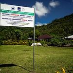 45520-001: Community Sanitation Project in Samoa