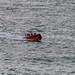 Lifeboat B-821 29th October 2017 #1