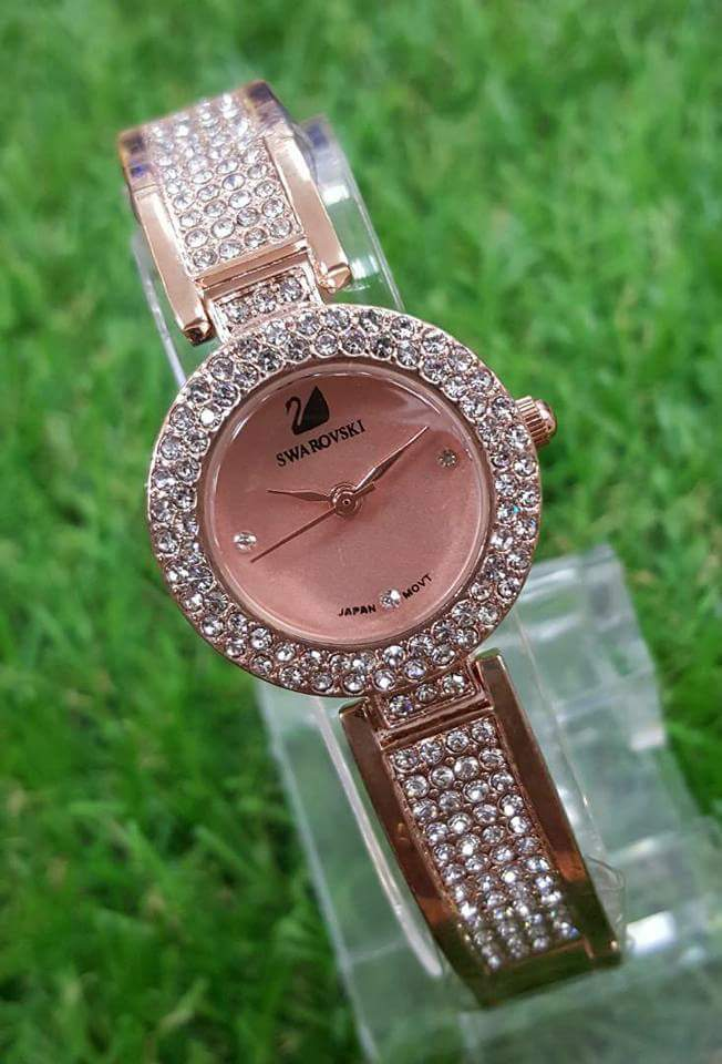 women's luxury watches 2018 - watches luxury