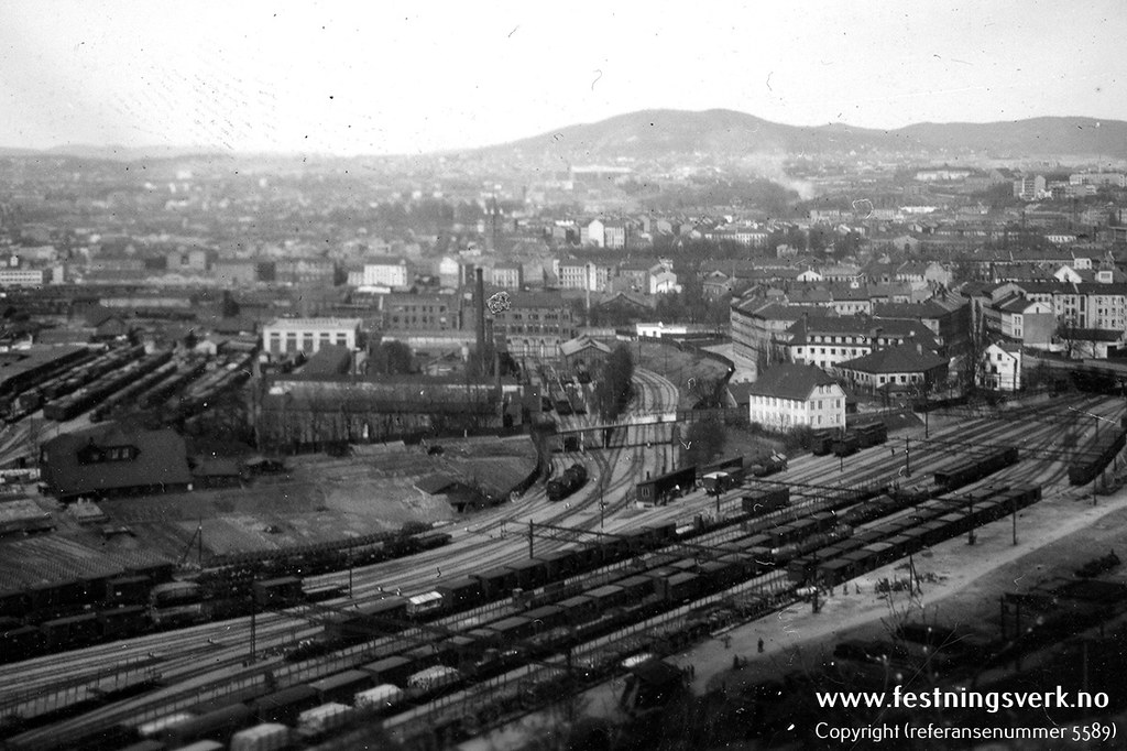 Oslo (5589)