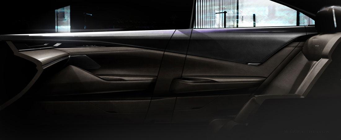 2018010809_MazdaVisionCoupé