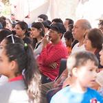 Distrito 5 Asamblea Informativa en el Municipio de Mascota Jalisco