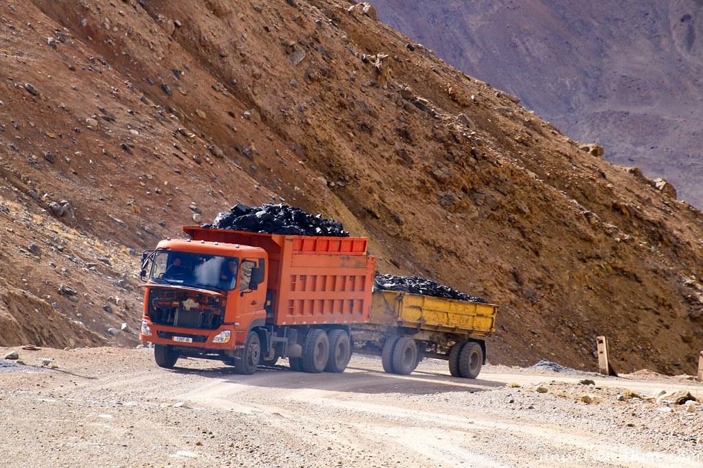 Tajikistan Pamir Highway_026