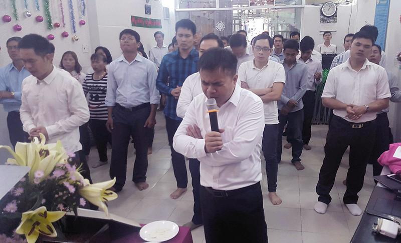 2018-01-05 hoi thao nhan su mien nam (3)