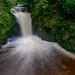 Geroldsauer Wasserfall..... by kanaristm