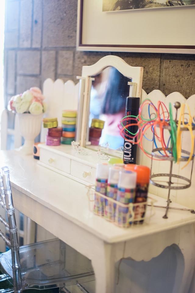 kiddie salon (1)