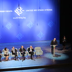 Opening Ceremony for the Bulgarian Presidency of the Council of the EU